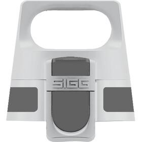 Sigg WMB One Bottle Lock, anthracite